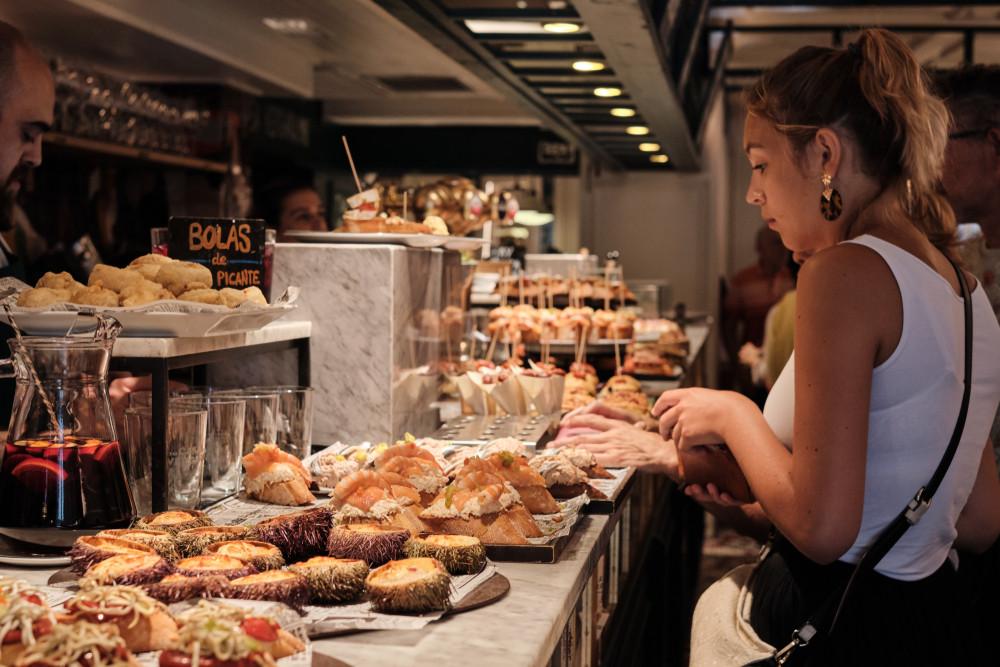 Things to do in San Sebastian, Spain. alfernec/Shutterstock.com